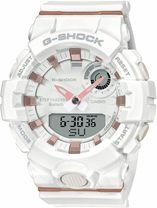 Hodinky CASIO GMA-B800-7AER G-Shock STEP TRACKER, Bluetooth® SMART