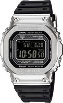 Hodinky CASIO GMW-B5000-1ER G-Shock Bluetooth® Multi Band 6