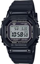 Hodinky CASIO GMW-B5000G-1ER G-Shock Bluetooth® Multi Band 6