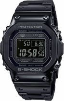 Hodinky CASIO GMW-B5000GD-1ER G-Shock Bluetooth® Multi Band 6