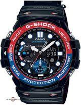 hodinky CASIO GN 1000-1A G-Shock GULFMASTER + Draček v honote 30 €