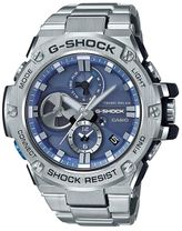 Hodinky CASIO GST B100D-2A G-Shock Tough Solar Bluetooth®