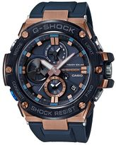 Hodinky CASIO GST B100G-2A G-Shock Tough Solar Bluetooth®
