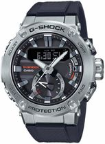 Hodinky CASIO GST-B200-1AER G-Shock Tough Solar Bluetooth®