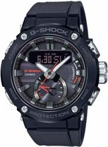 CASIO GST-B200B-1AER G-Shock Tough Solar Bluetooth®