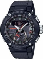 Hodinky CASIO GST-B200B-1AER G-Shock Tough Solar Bluetooth®