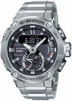 CASIO GST-B200D-1AER G-Shock Tough Solar Bluetooth®