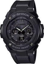 Hodinky CASIO GST W300G-1A1 G-Shock