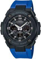 Hodinky CASIO GST W300G-2A1 G-Shock