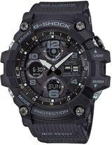 Hodinky CASIO GWG 100-1A G-Shock MUDMASTER