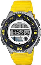 CASIO LWS-1100H-9AVEF Sports Collection