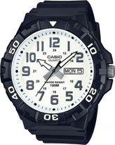 Športové hodinky  8476bb4f73d