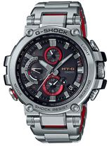 Hodinky CASIO MTG-B1000D-1AER G-Shock Wave ceptor, Bluetooth®