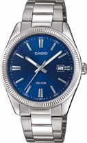 Hodinky CASIO MTP 1302PD-2A Collection