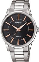 Hodinky CASIO MTP 1303PD-1A3 Collection