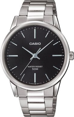 Hodinky CASIO MTP 1303PD-1F Collection