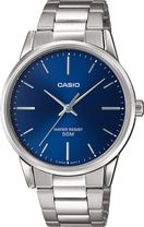 Hodinky CASIO MTP 1303PD-2F Collection