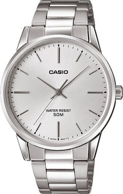Hodinky CASIO MTP 1303PD-7F Collection