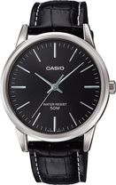 Hodinky CASIO MTP 1303PL-1F Collection