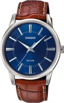 Hodinky CASIO MTP 1303PL-2A Collection