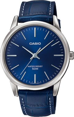 Hodinky CASIO MTP 1303PL-2F Collection