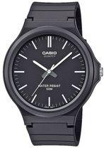 CASIO MW-240-1EVEF Collection 4c6acf9c553