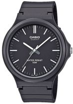 Hodinky CASIO MW-240-1EVEF Collection