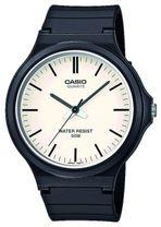 CASIO MW-240-7EVEF Collection e63d66d344