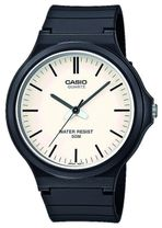 Hodinky CASIO MW-240-7EVEF Collection