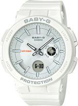 Hodinky CASIO BGA 255-7A Baby-G Beach Traveler