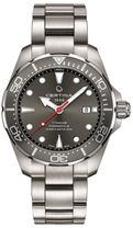 CERTINA C032.407.44.081.00 DS Action Diver Automatic