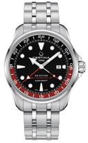 Hodinky CERTINA C032.429.11.051.00 DS Action GMT Powermatic 80