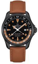 Hodinky CERTINA C032.429.36.051.00 DS Action GMT Powermatic 80