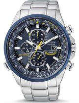 d368f70de Hodinky v akcii, výpredaj hodiniek | Inhodinky.sk - strana 7
