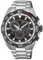 CITIZEN CB5036-87X Promaster Radio Controlled