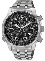 CITIZEN CB5850-80E Sky Promaster Radio Controlled