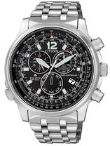 CITIZEN CB5860-86E Sky Promaster Radio Controlled