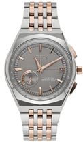 Hodinky Citizen CC3026-51H Eco Drive SATELLITE WAVE