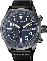 CITIZEN CC3067-11L Eco Drive SATELLITE WAVE - GPS
