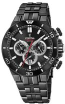 FESTINA 20470/1 Chrono Bike
