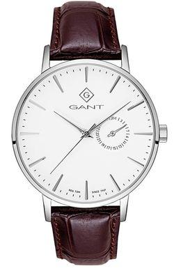 Hodinky GANT G105001