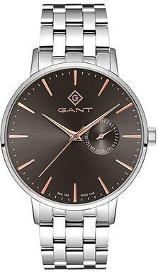 Hodinky GANT G105005