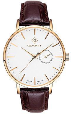Hodinky GANT G105006