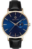 b7ec55064 Hodinky v akcii, výpredaj hodiniek   Inhodinky.sk