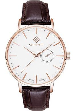 Hodinky GANT G105008