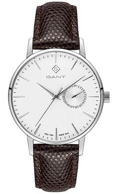Hodinky GANT G106001