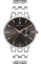 Hodinky GANT G106003