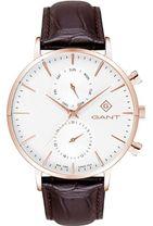b7ec55064 Hodinky v akcii, výpredaj hodiniek | Inhodinky.sk