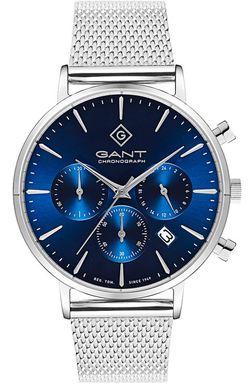 Hodinky GANT G123003