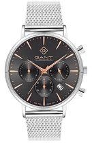 Hodinky GANT G123004